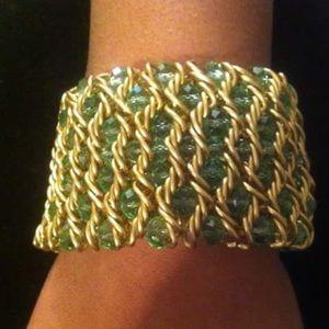Jewelry - Custom Jewelry Bracelet